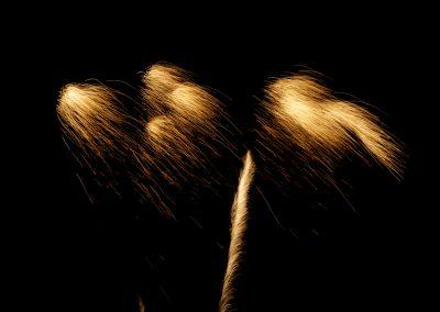 SaxonPrimary-Fireworks-2018-10