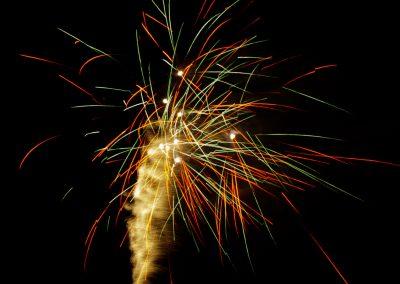 SaxonPrimary-Fireworks-2018-16