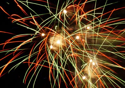 SaxonPrimary-Fireworks-2018-17
