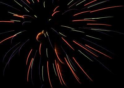 SaxonPrimary-Fireworks-2018-19