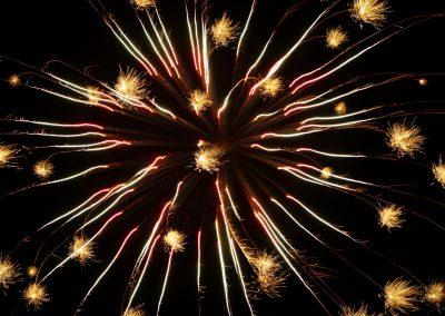 SaxonPrimary-Fireworks-2018-2