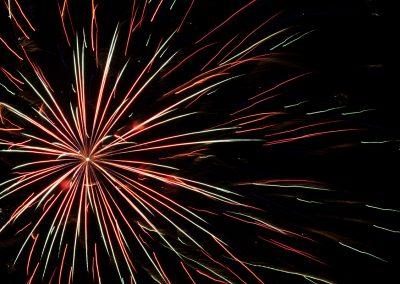 SaxonPrimary-Fireworks-2018-20