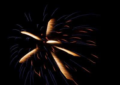 SaxonPrimary-Fireworks-2018-23