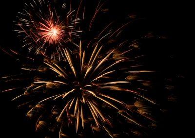 SaxonPrimary-Fireworks-2018-25