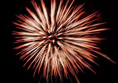 SaxonPrimary-Fireworks-2018-28