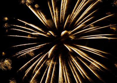SaxonPrimary-Fireworks-2018-4