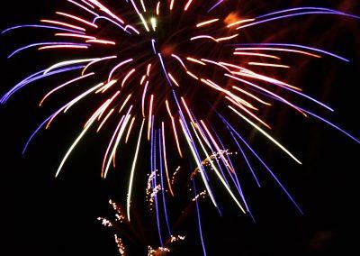 SaxonPrimary-Fireworks-2018-5