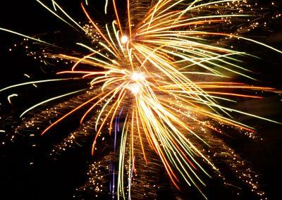SaxonPrimary-Fireworks-2018-6
