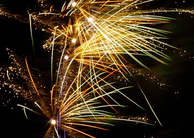 SaxonPrimary-Fireworks-2018-7