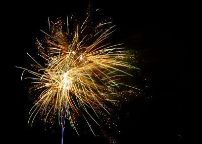 SaxonPrimary-Fireworks-2018-8