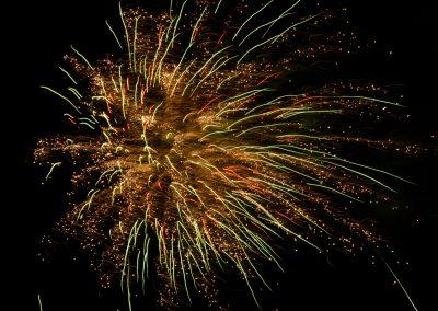 SaxonPrimary-Fireworks-2018-9